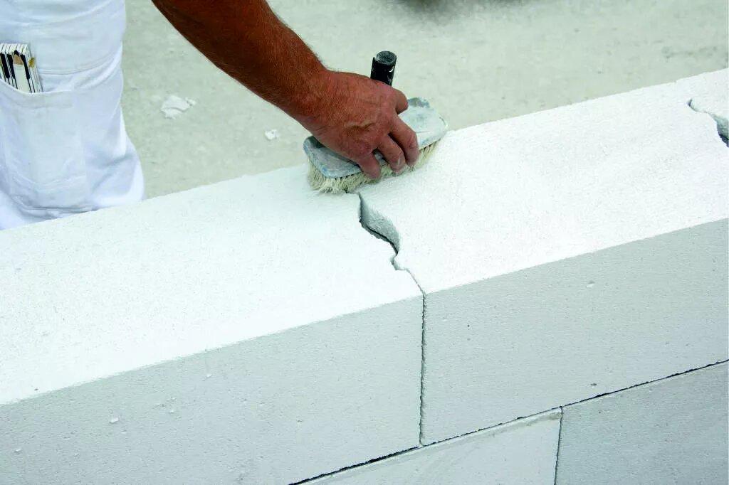 Газоблоки — плюсы и минусы при строительстве многоэтажного дома