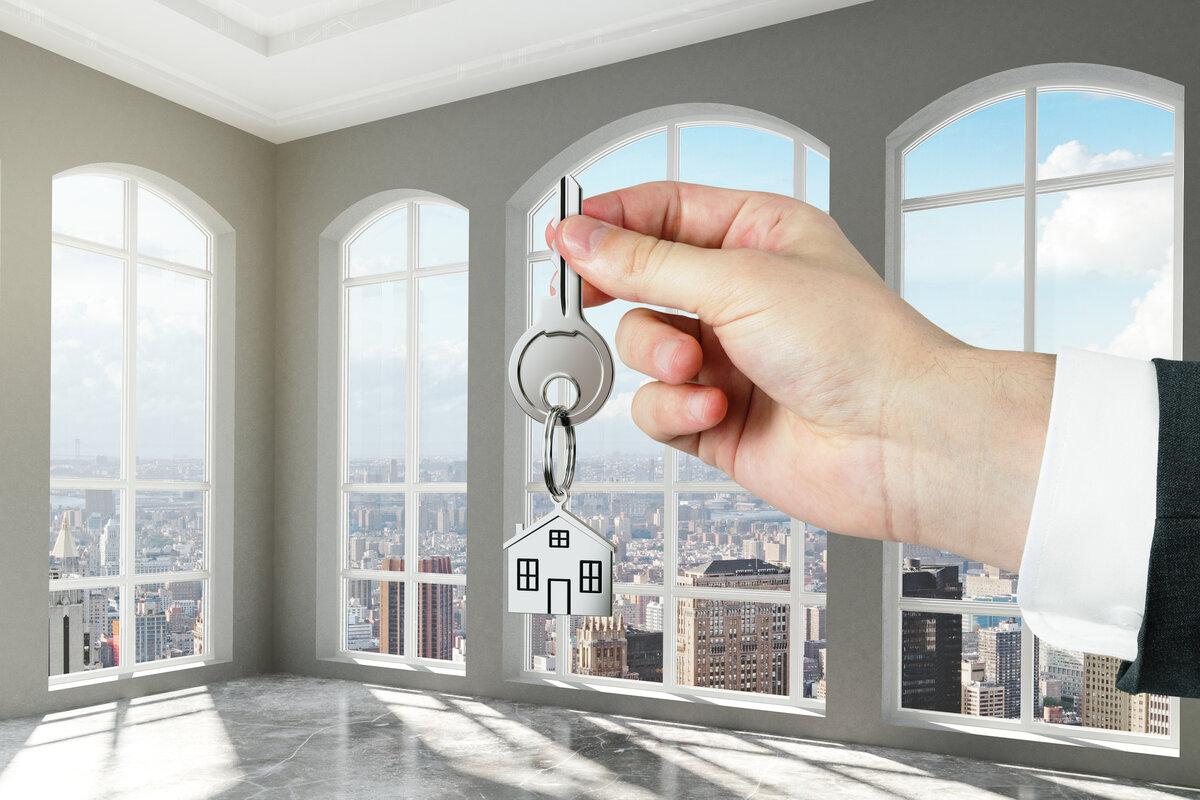 Личный опыт: я купил апартаменты вместо квартиры