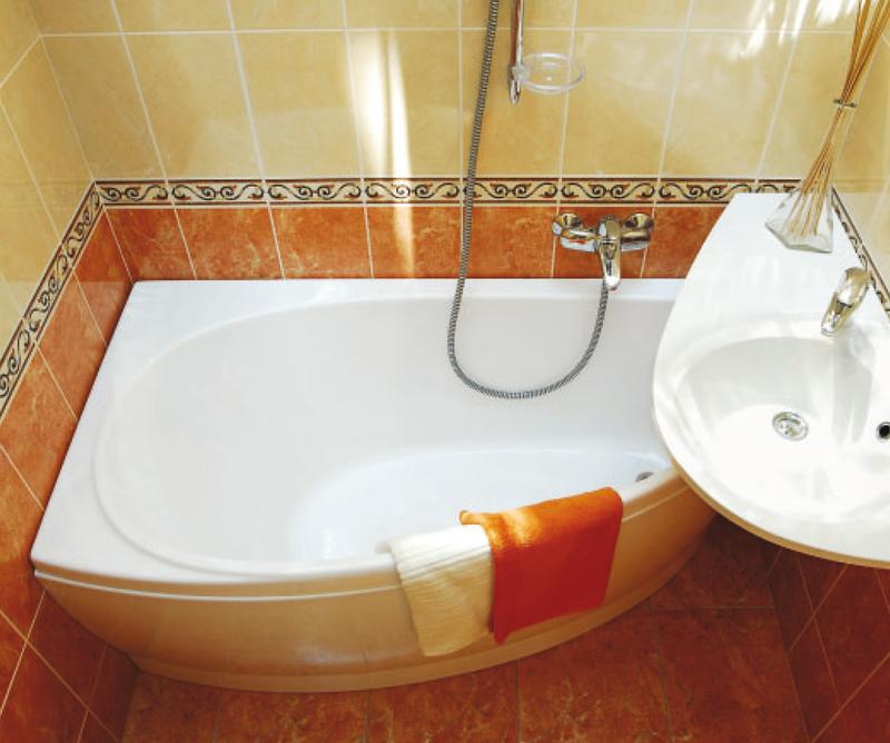 Не знаете как выбрать ванну? обзор критериев выбора и рекомендации по покупке