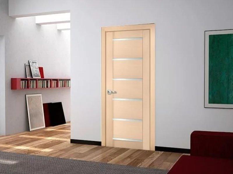 Как выбрать межкомнатные двери для квартиры и дома + рейтинг лучших производителей