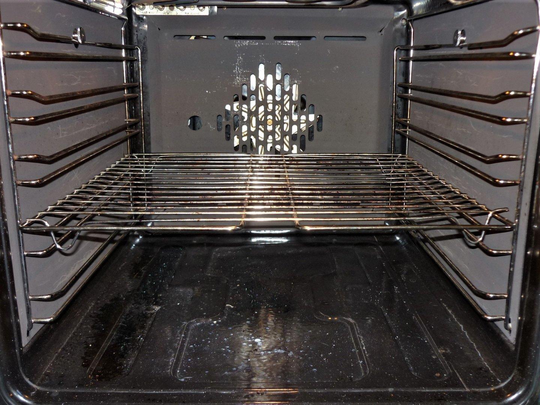 Как выбрать лучший встраиваемый электрический духовой  шкаф. советы от экспертов