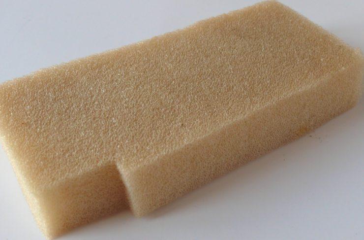 Пенополиуретановый матрас (45 фото): польза и вред для здоровья, что такое ппу, светло-серый матрас из пенополиуретана, отзывы