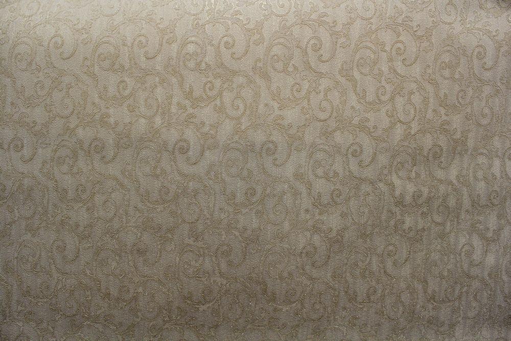 Все о виниловых обоях на флизелиновой основе: плюсы и минусы данного покрытия