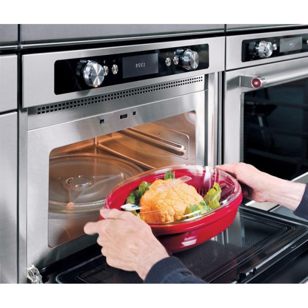 Полезные советы и рекомендации по выбору электрической встраиваемой духовки