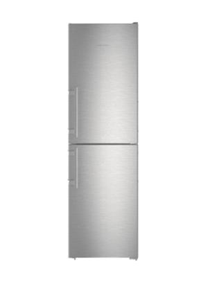 Как выбрать холодильник для дома – разложим все по полочкам