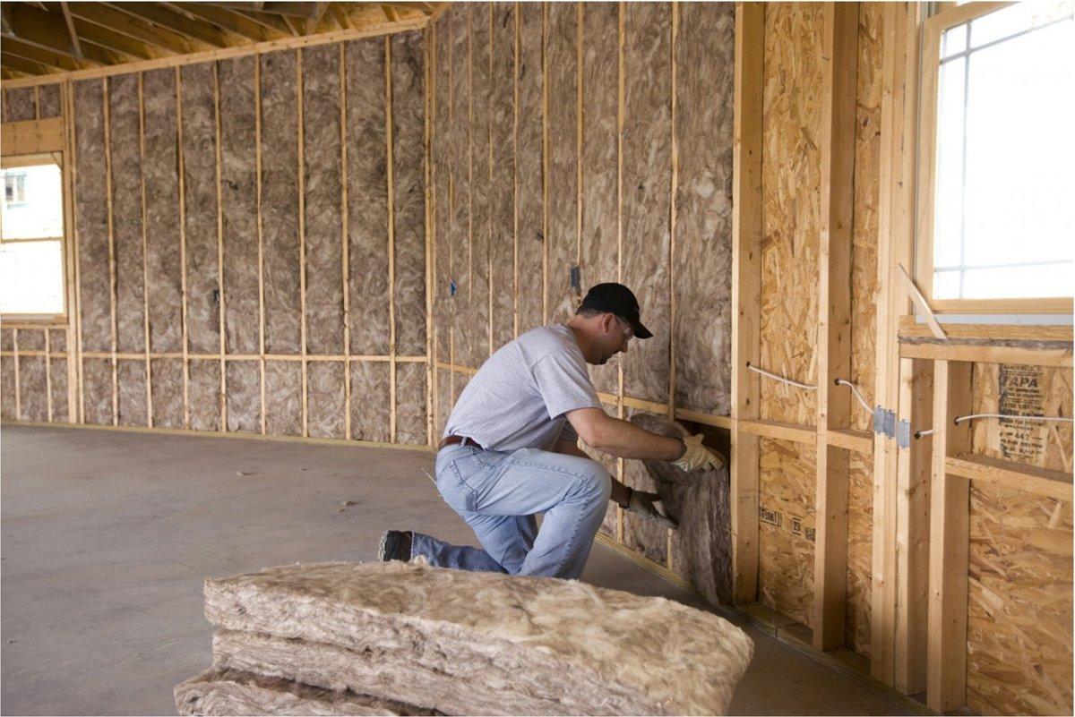 Из чего строить баню лучше: общие сведения, особенности и рекомендации, какую баню лучше строить