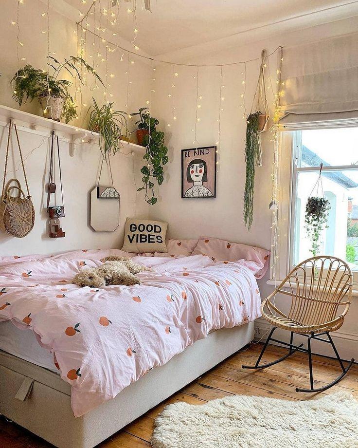 Интерьер спальни: реальные идеи оформления и дизайна (130 фото)