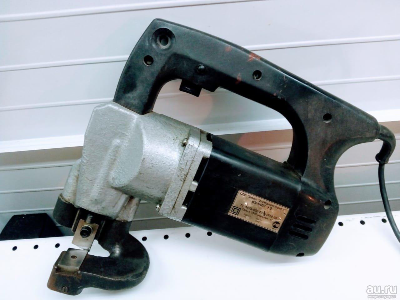 Как выбрать электрические ножницы по металлу: советы экспертов как выбрать электроножницы