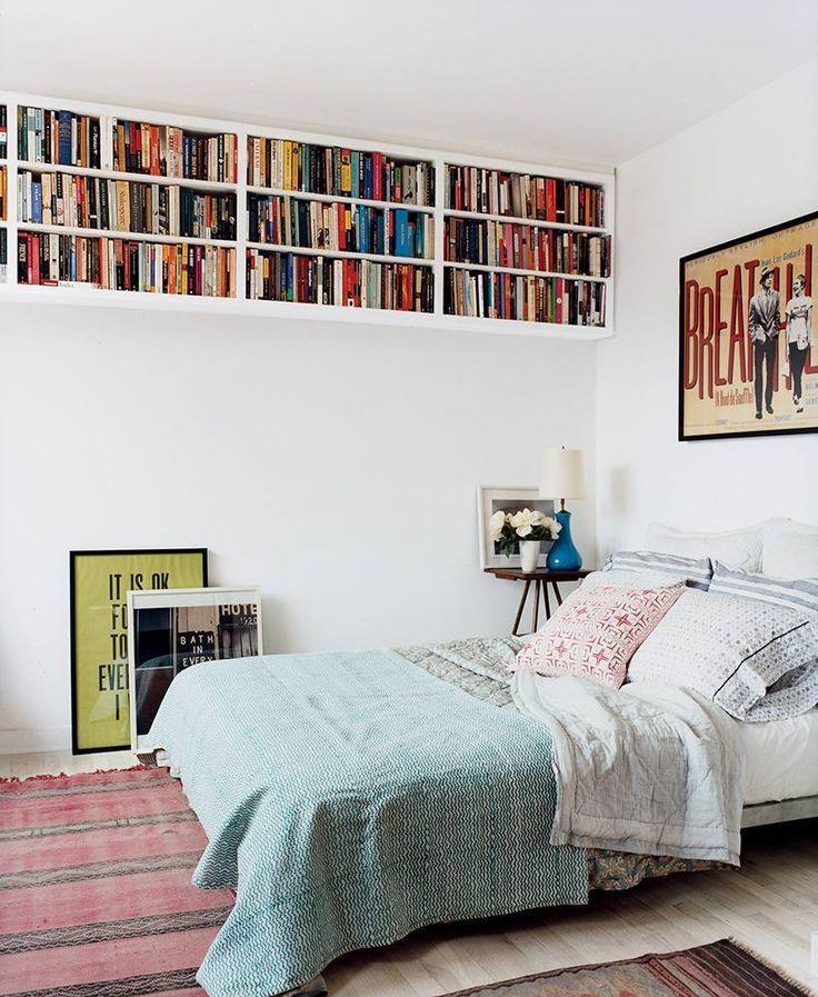 Красивый дизайн спальни: фото идеи интерьера спальни