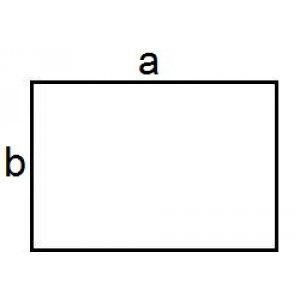 Как рассчитать площадь комнаты: советы профессионалов и основные правила