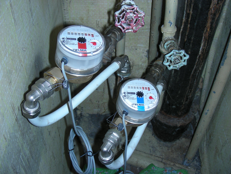 Способы экономить газ, воду, электроэнергию и меньше платить за коммуналку