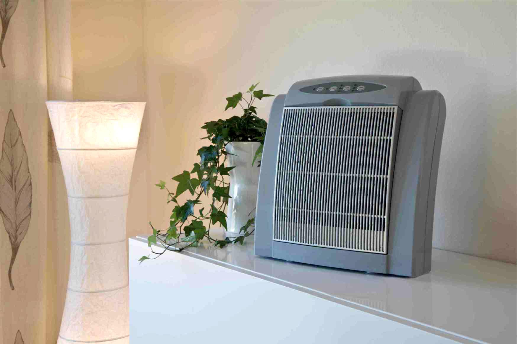 Очистка воздуха в квартире: что выбрать. какой очиститель воздуха выбрать: сравниваем и делаем выводы.