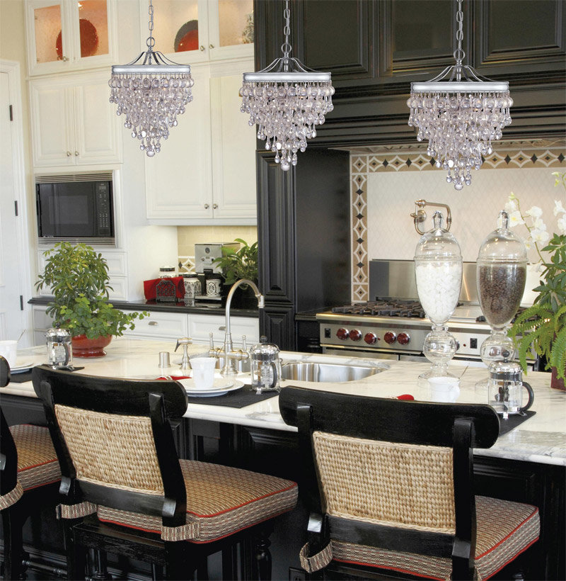 Люстра в гостиную — особенности выбора, современные варианты и стильные идеи применения в дизайне (105 фото)