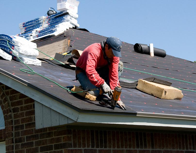 Чем покрыть крышу на даче – выбираем лучший материал