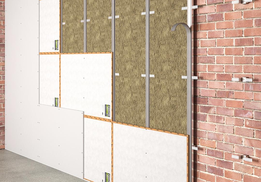 Шумоизоляция стен в деревянном доме: лучшие современные материалы для межкомнатной звукоизоляции
