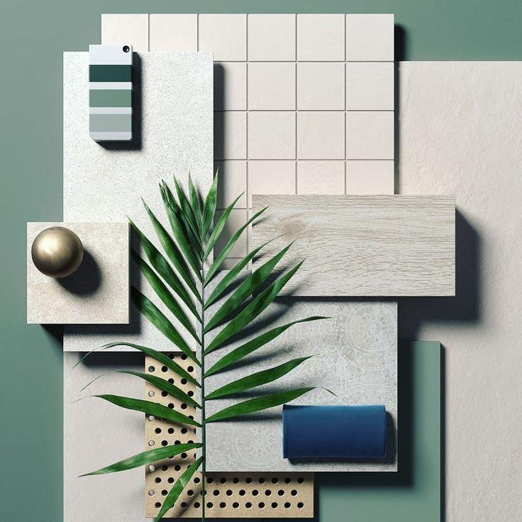 Дизайн гостиной в стиле минимализм: 65 примеров с советами и фото