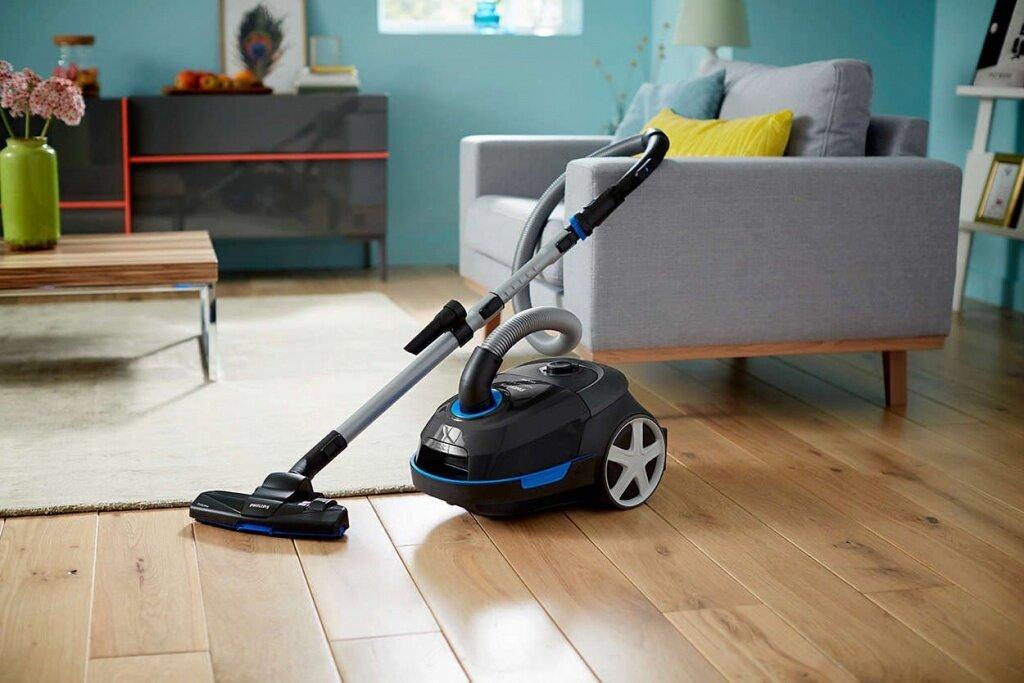 10 главных ошибок при выборе робота-пылесоса