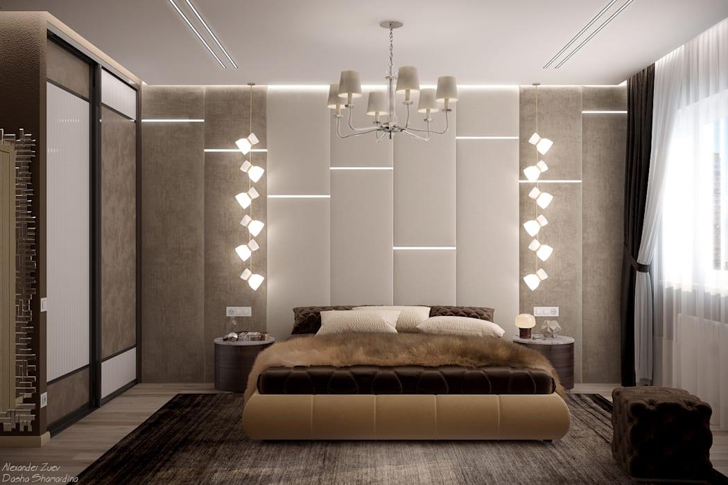 Различные стили в интерьере (154 фото): американский стиль и дизайн «шебби-шик» в интерьере, ремонт квартиры, «модерн» и «кантри»