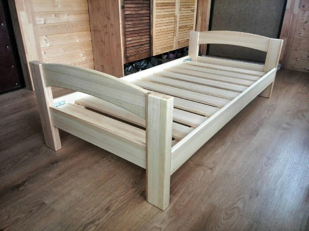 Кровать с ящиками для хранения. своими руками + 800 фото, пошаговые инструкции