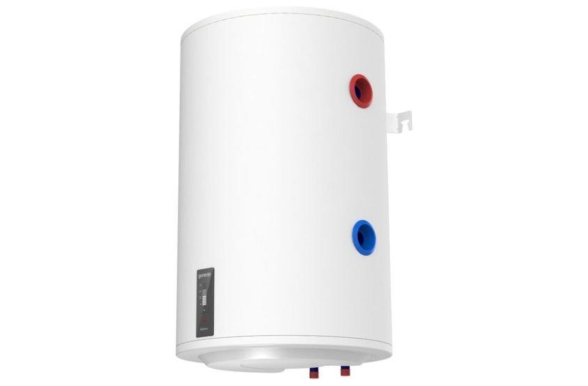 Какая фирма производит лучшие накопительные водонагреватели