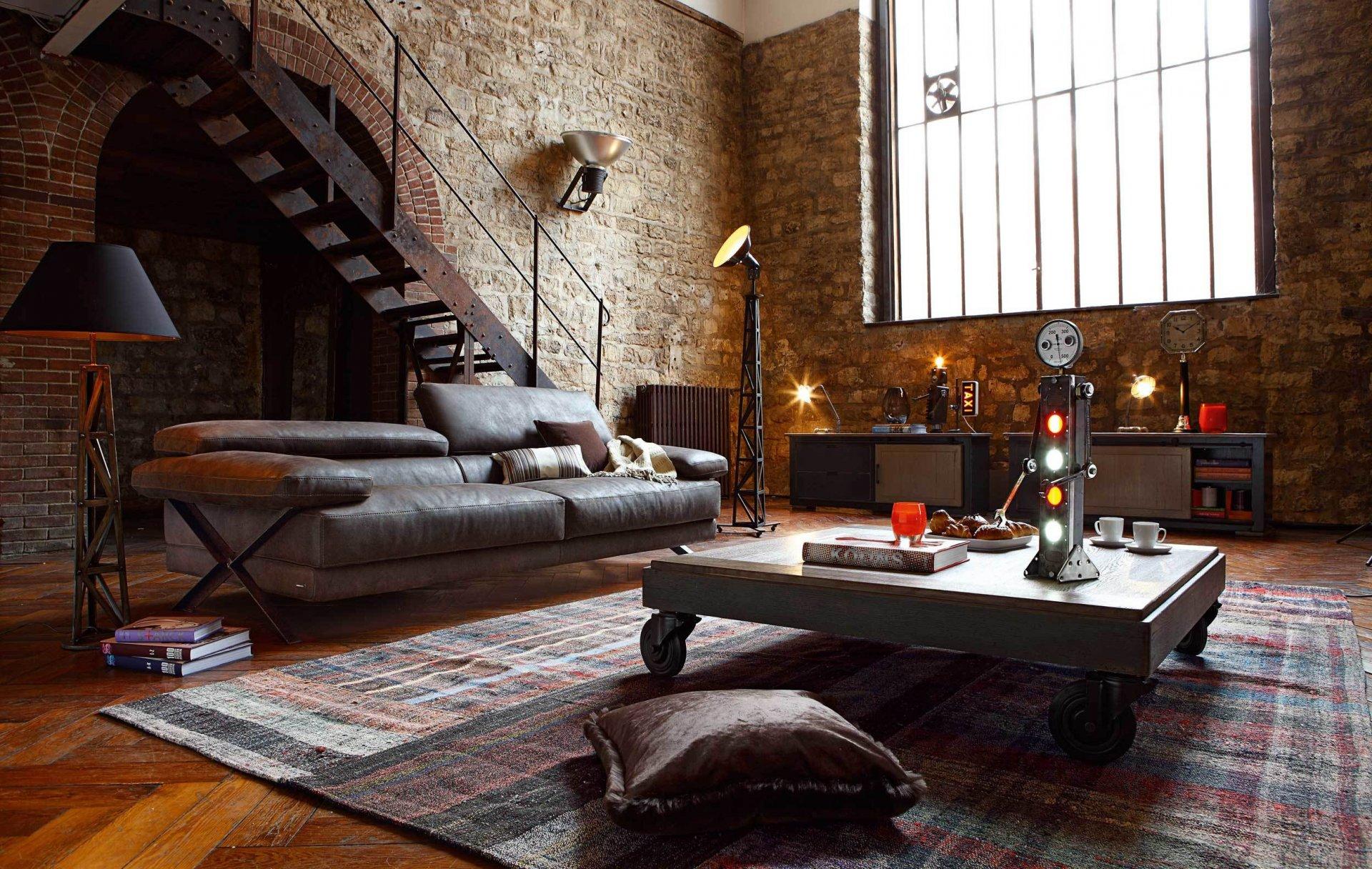 Спальня в стиле хай-тек — специфика стиля, материалы и способы отделки, варианты меблировки, нюансы планировки. 100 фото-идей дизайна 2019