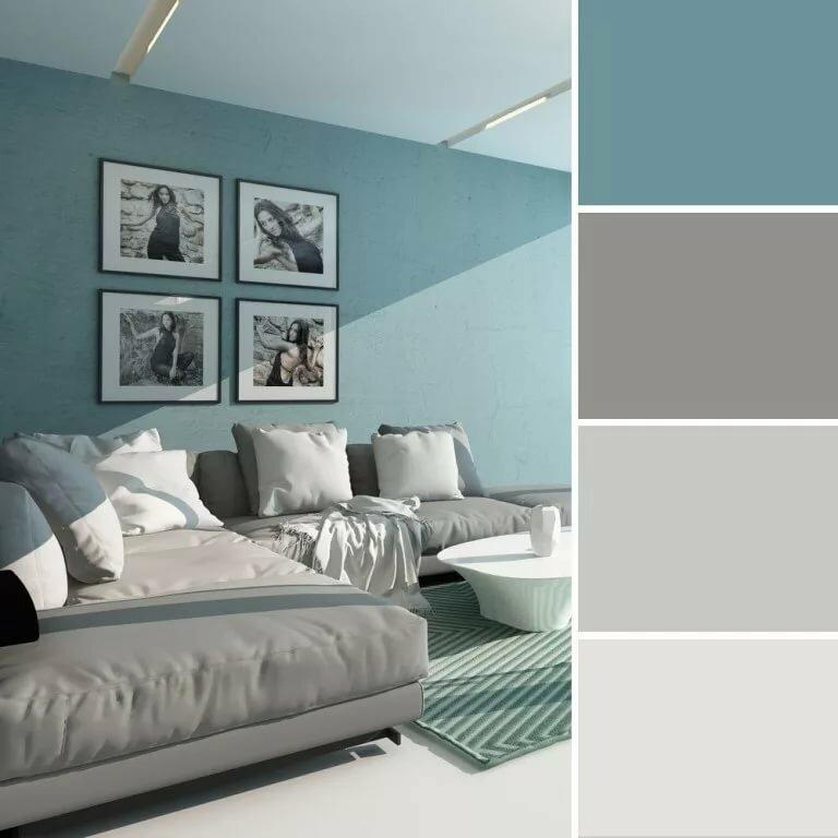Бежевая спальня в стиле современного интерьера: подбор текстиля, меблировка, использование дополнительных цветов