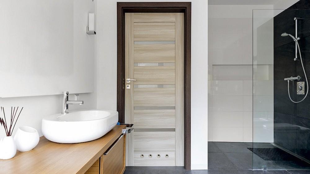 Из какого материала лучше выбрать межкомнатные двери?