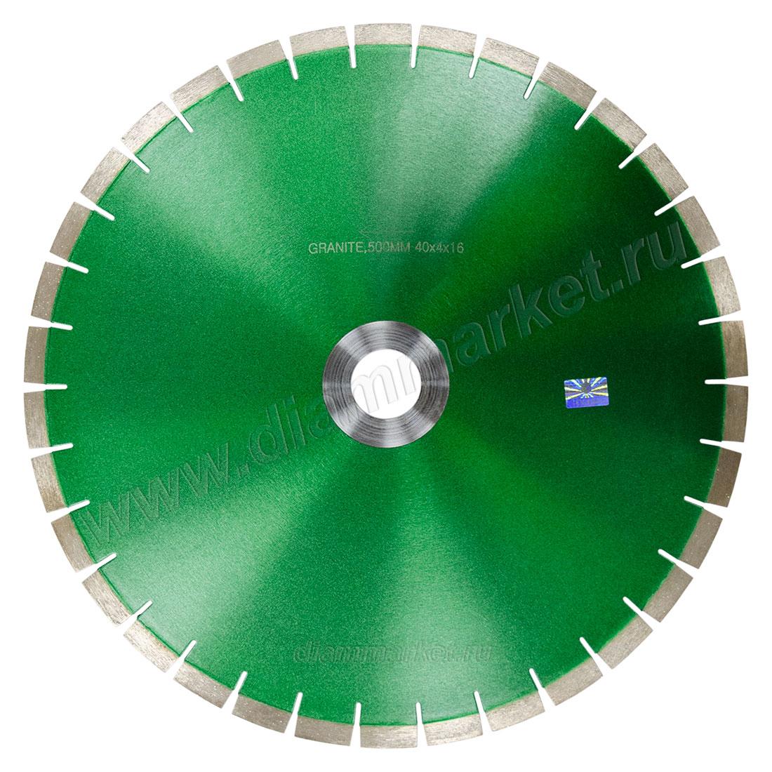 Алмазный диск для болгарки, их виды и классификация по материалу