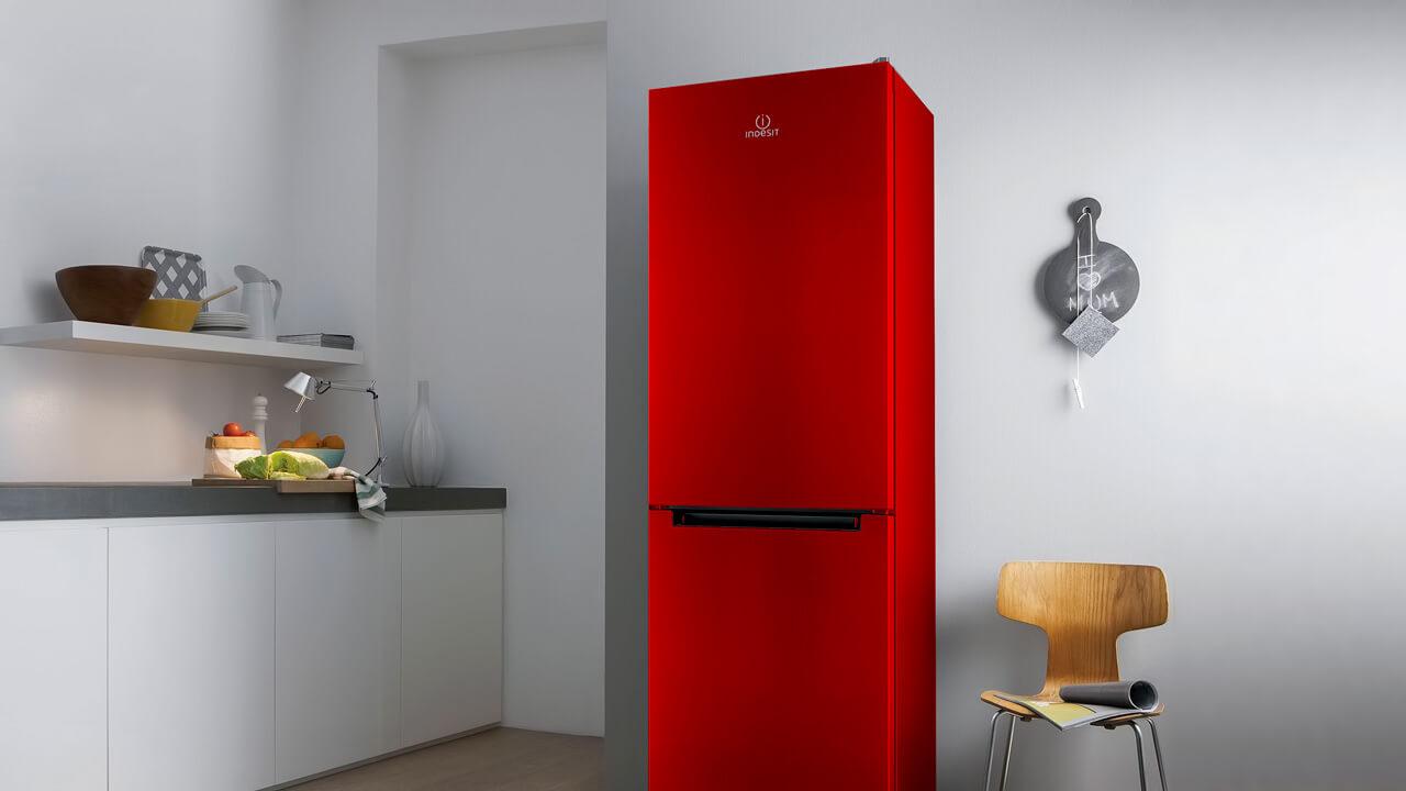 Выбираем хороший холодильник для дома: советы от специалистов