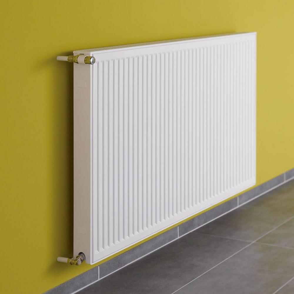 Какие радиаторы для центрального отопления лучшие?