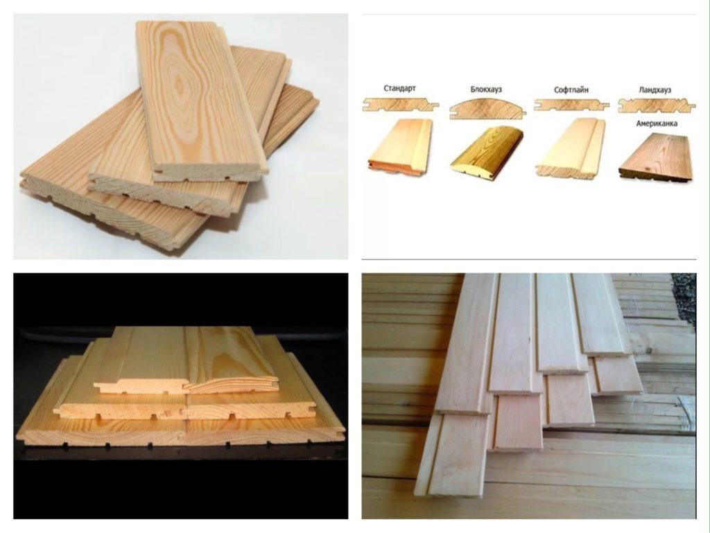 Вагонка (98 фото): что это такое, виды и сорта изделия, производство широкого материала из мдф, брашированная доска и американка