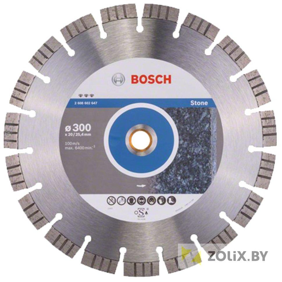 Какие бывают диски для болгарки? классификация, краткий обзор