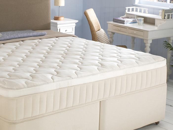 Советы по выбору анатомического матраса для двуспальной кровати, узнайте как выбрать качественный матрас | аскона