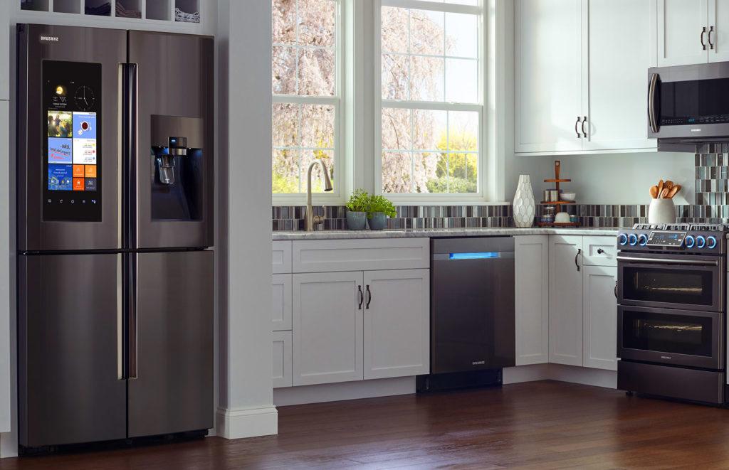 Как правильно выбрать холодильник для дома, рейтинг лучших моделей