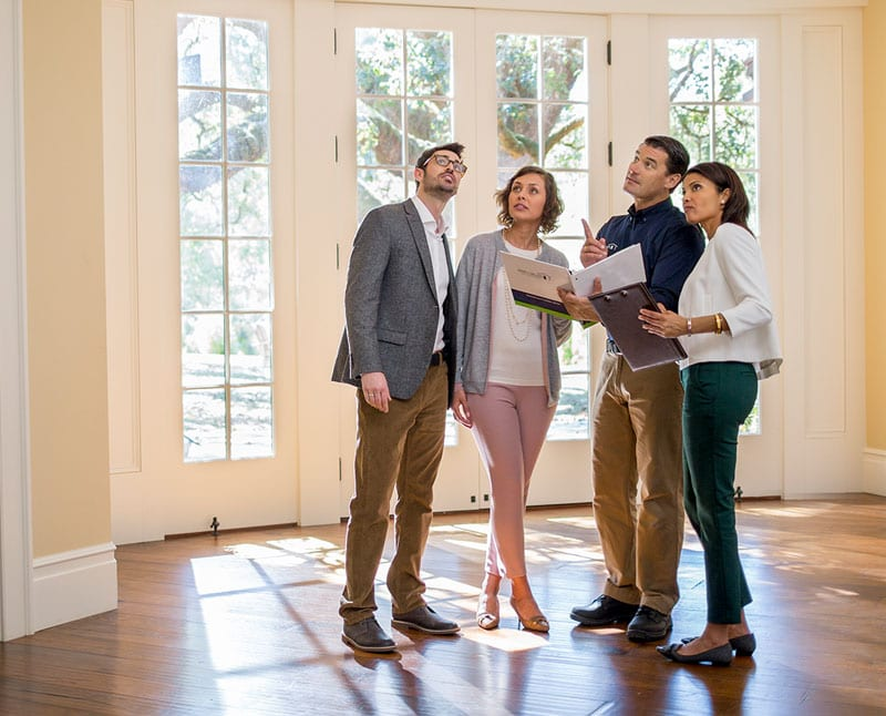 Покупка дома с земельным участком: нюансы, на которые стоит обращать внимание