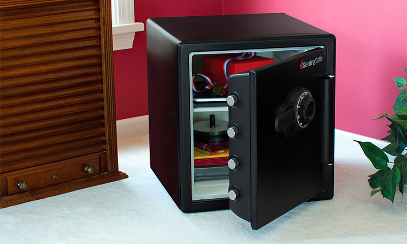 Какой выбрать сейф для дома. как выбрать сейф взломостойкий? обзор рынка и советы эксперта
