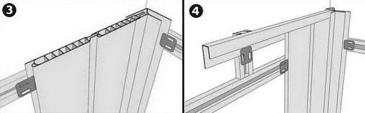 Монтаж панелей пвх (81 фото): как крепить и как клеить, отделка внутренних поверхностей помещения и установка пластиковых панелей, варианты крепления