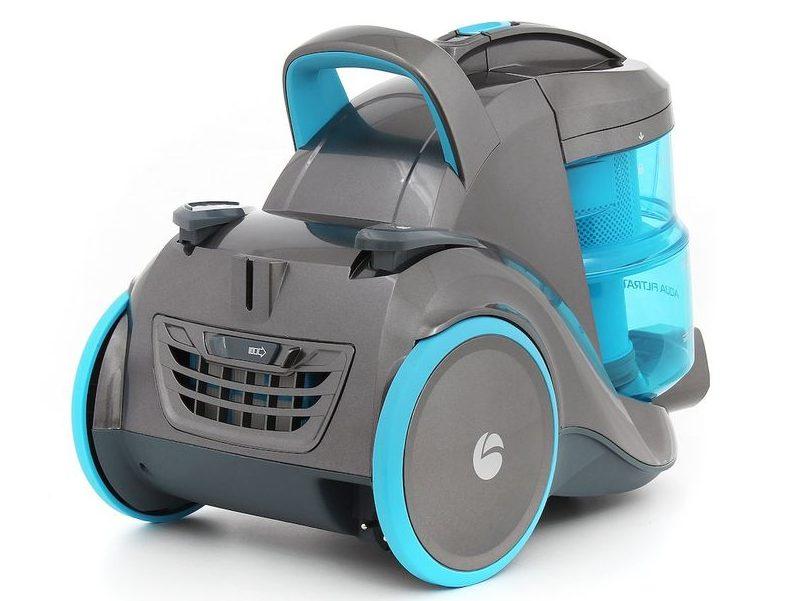Как выбрать пылесос для дома и квартиры