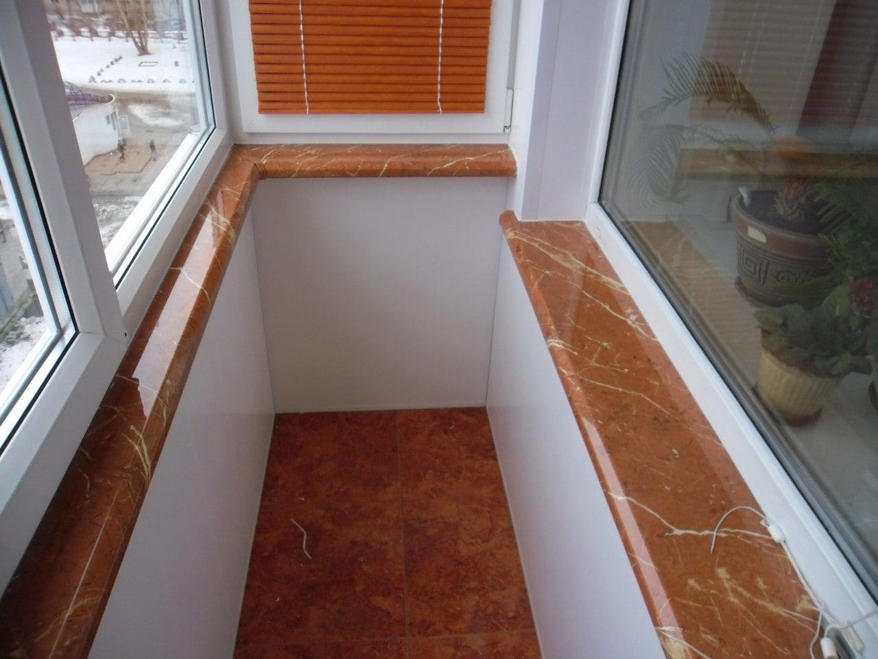 Утепление балкона своими руками — инструкция по монтажу и советы от школы ремонта