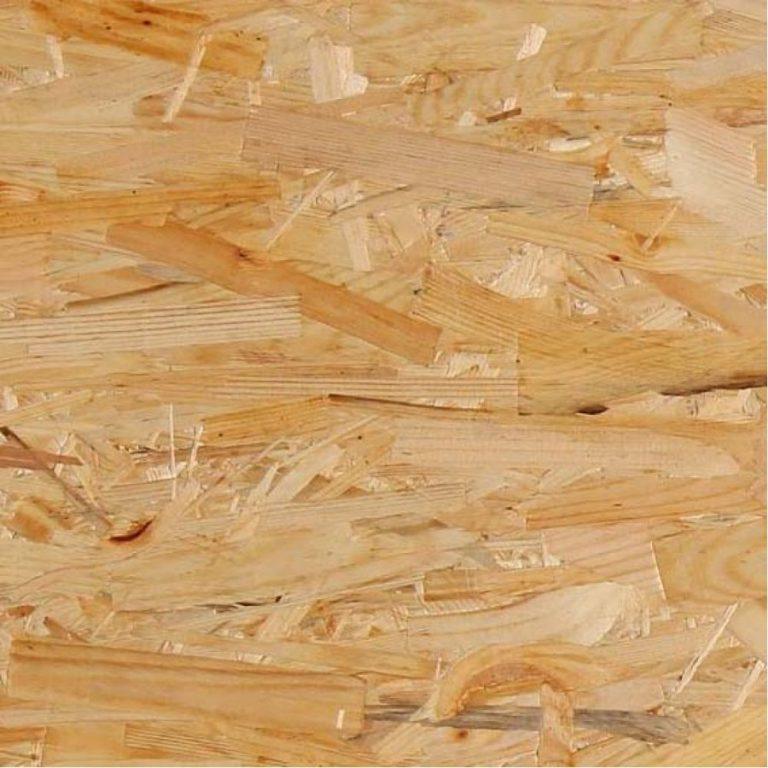 Osb плита: свойства и характеристики, плюсы и минусы материала, особенности применения