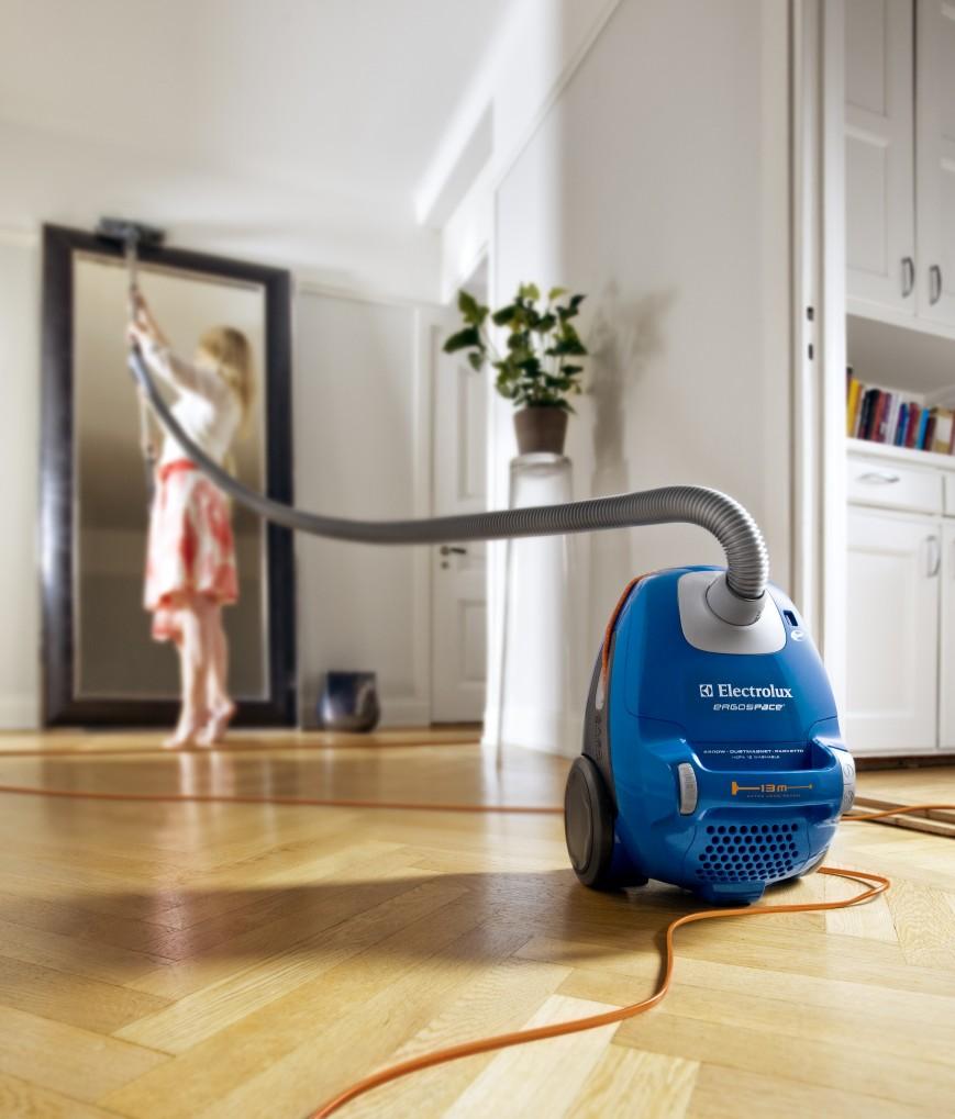Как правильно выбрать моющий пылесос для квартиры, топ рейтинг самых лучших моделей