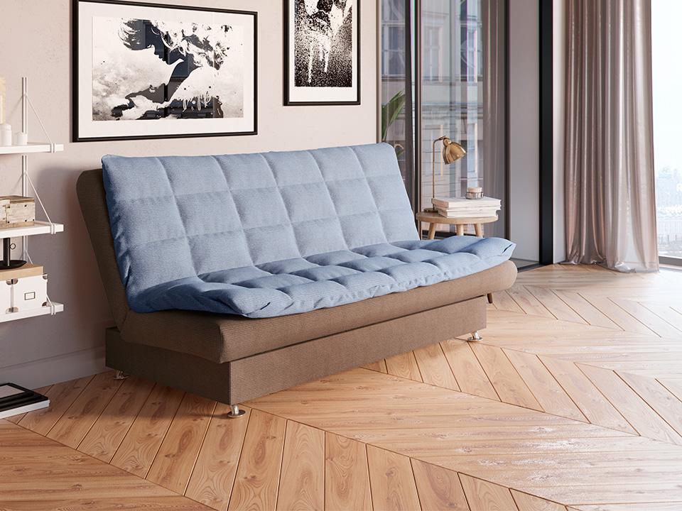 Как выбрать удобный и надежный диван для ежедневного сна