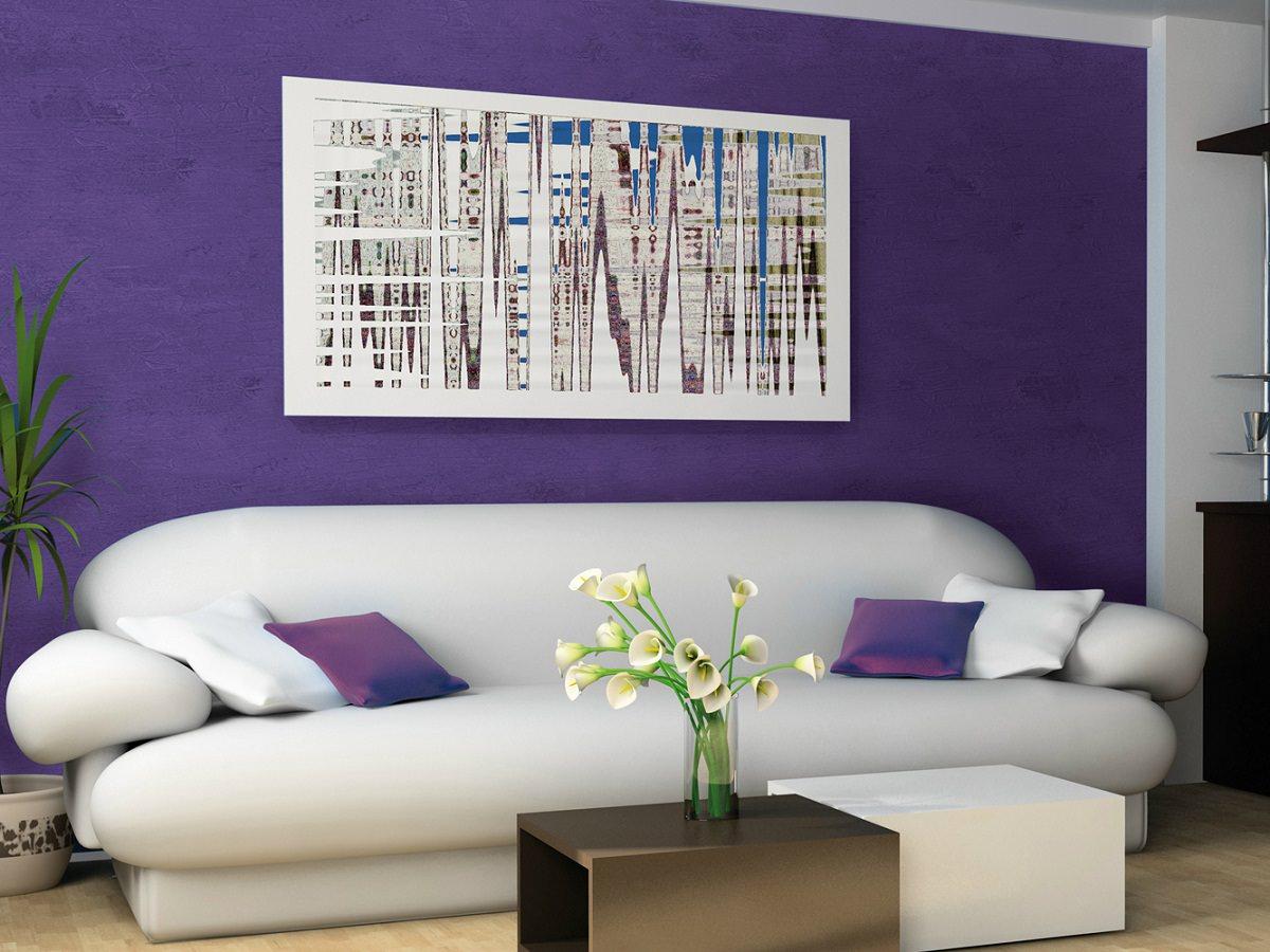 Как покрасить стены в квартире своими руками? 70 фото: как правильно снимать краску, как оригинально оформить стены в ванной