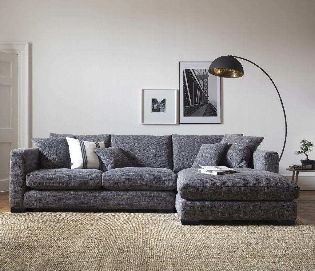 Лучшие диваны для сна на каждый день - рейтинг и обзоры моделей
