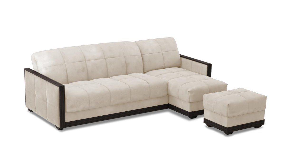 Советы по выбору удобного дивана для ежедневного сна, узнайте как выбрать качественные диваны для сна | аскона