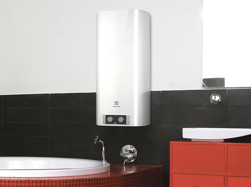 Обзор лучших производителей накопительных водонагревателей
