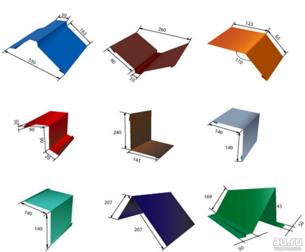 Как сделать крышу из металлочерепицы – преимущества материала, руководство по монтажу