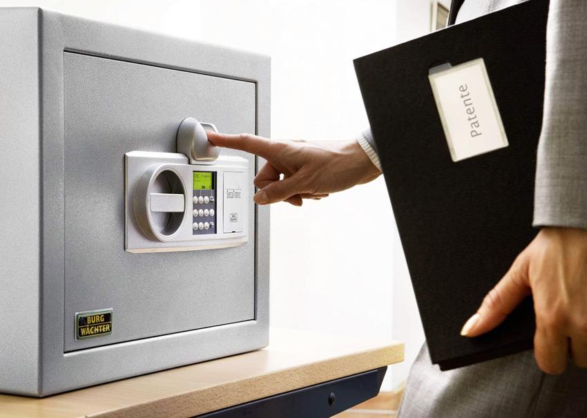 Как выбрать сейф взломостойкий? обзор рынка и советы эксперта