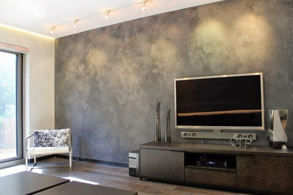 Декоративная отделка стен — 120 фото идей дизайна и варианты красивого оформления стен