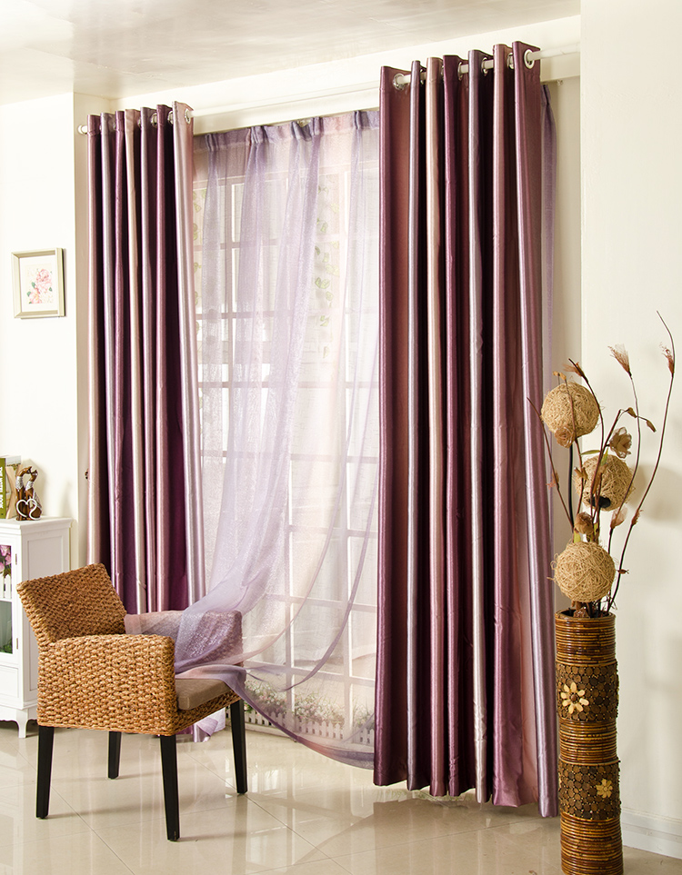 Цвет штор — как сделать правильный выбор? 100 фото идеального сочетания штор в интерьере